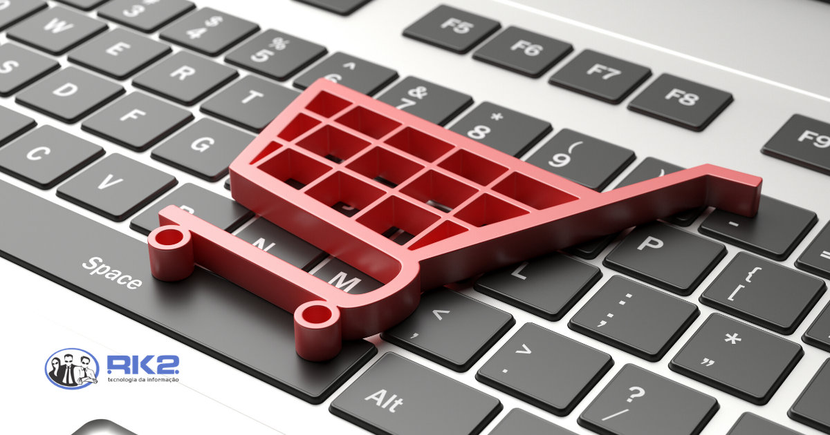 Vender Online e as Tendências do E-commerce